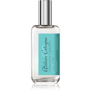 Atelier Cologne Clémentine California parfüm unisex 30 ml