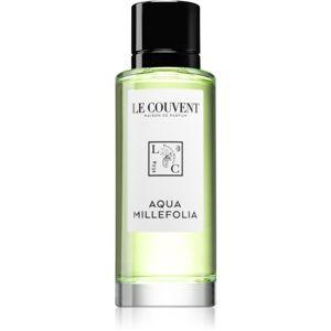 Le Couvent Maison de Parfum Cologne Botanique Absolue Aqua Millefolia kölnivíz unisex 100 ml