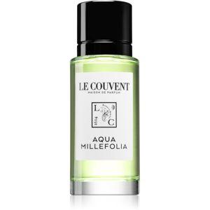 Le Couvent Maison de Parfum Cologne Botanique Absolue Aqua Millefolia kölnivíz unisex 50 ml