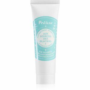 Polaar Ice Source intenzív hidratáló maszk 50 ml