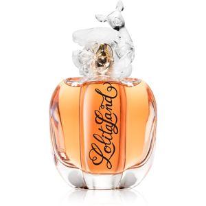 Lolita Lempicka Lolita Land eau de parfum hölgyeknek