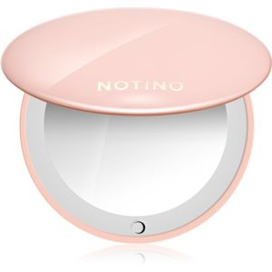 Notino Glamour Collection Cosmetics Mirror kozmetikai tükör