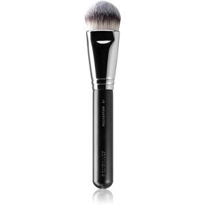 BrushArt Professional ecset a folyékony make-up-ra