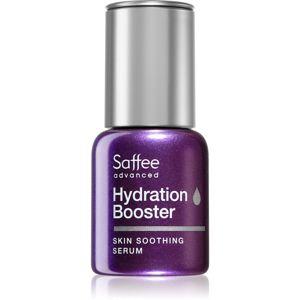 Saffee Advanced nyugtató arcszérum I. 15 ml