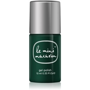 Le Mini Macaron Single Gel Polish gél körömlakk UV / LED-es lámpákhoz