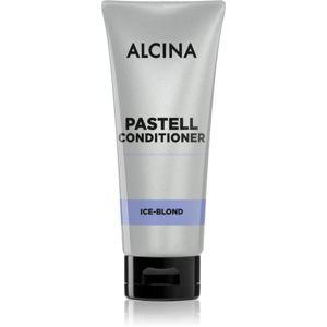 Alcina Pastell frissítő balzsam