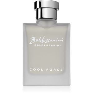 Baldessarini Cool Force eau de toilette uraknak