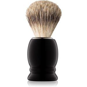 Erbe Solingen Shave borotválkozó ecset