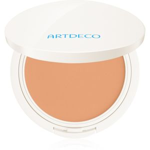 Artdeco Sun Protection Powder Foundation púderes make-up SPF 50