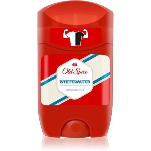 Old Spice Whitewater stift dezodor uraknak