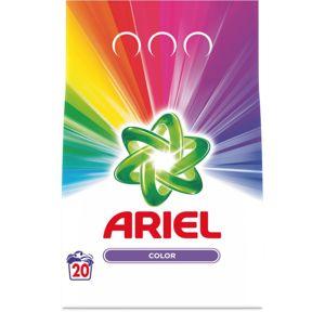 Ariel Color mosópor 1500 g