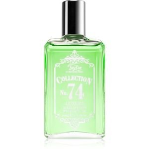Taylor of Old Bond Street Collection No. 74 haj tonikum