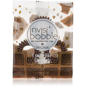invisibobble Original Cheatday hajgumik 3 db