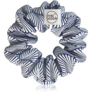 invisibobble Sprunchie hajgumi limitált kiadás Santorini