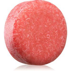 Greenum Grapefruit organikus szilárd sampon 60 g