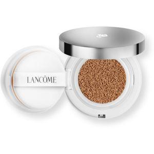 Lancôme Miracle Cushion folyékony make-up szivacsban SPF 23 árnyalat 02 Beige Rosé 14 g