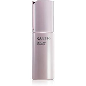 Kanebo Skincare ránctalanító emulzió hidratáló hatással