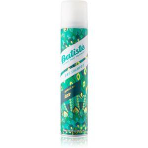 Batiste Fragrance Luxe száraz sampon 200 ml