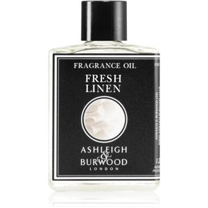 Ashleigh & Burwood London Fresh Linen esszenciális olaj 12 ml