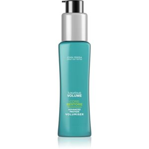John Frieda Luxurious Volume Core Restore tömegnövelő spray