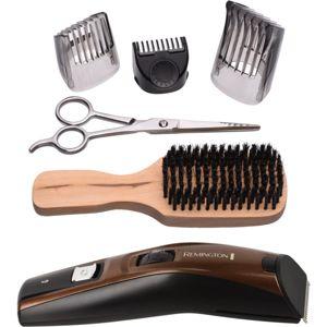Remington MB4046 Beard Kit haj- és szakállnyíró