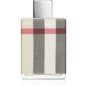 Burberry London for Women eau de parfum hölgyeknek