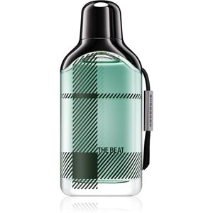 Burberry The Beat for Men eau de toilette uraknak