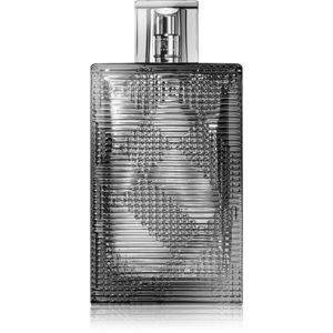 Burberry Brit Rhythm Intense for Him eau de toilette uraknak