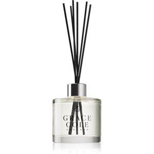 Grace Cole Sweet Cinnamon & Myrrh aroma diffúzor töltelékkel 200 ml