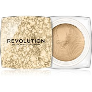Makeup Revolution Jewel Collection Gél Highlighter