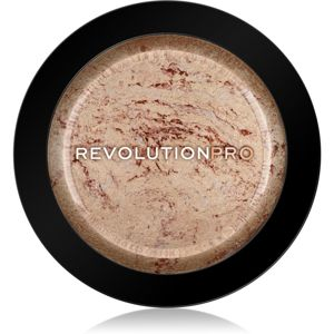 Revolution PRO Skin Finish highlighter árnyalat Opalescent 11 g