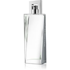Avon Attraction for Him eau de toilette uraknak 100 ml