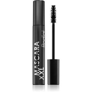 Rodial Glamolash™ Mascara XXL extra fekete dús hatású szempillaspirál árnyalat black 13 ml