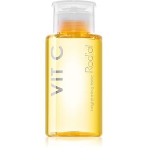 Rodial Vit C Brightening Tonic arctonikum C vitamin 200 ml