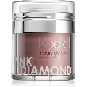 Rodial Pink Diamond géles krém