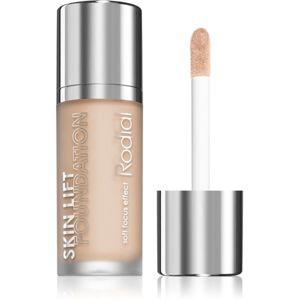 Rodial Skin Lift Foundation könnyű állagú alapozó krém árnyalat Alabaster Crème 30 ml