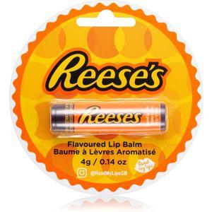 Lip Smacker Reese's ajakbalzsam íz Peanut Butter 4 g