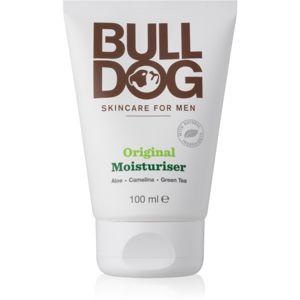 Bulldog Original hidratáló krém az arcra