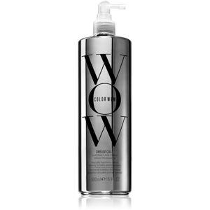 Color WOW Dream Coat Supernatural Spray spray a haj kiegyenesítésére 500 ml