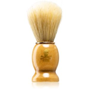 The Bluebeards Revenge Shaving Brushes Doubloon Brush borotválkozó ecset