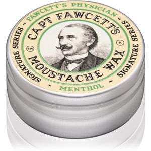 Captain Fawcett Fawcett's Physician bajuszviasz 15 ml