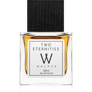 Walden Two Eternities eau de parfum hölgyeknek 50 ml