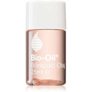 Bio-Oil ápoló olaj ápoló olaj testre és arcra 25 ml