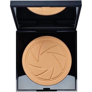 Smashbox Photo Filter Foundation kompakt púderes make-up árnyalat 5 Golden Beige 9,9 g