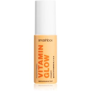 Smashbox Photo Finish Vitamin Glow ragyogást adó primer 30 ml