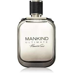 Kenneth Cole Mankind Ultimate eau de toilette uraknak 100 ml