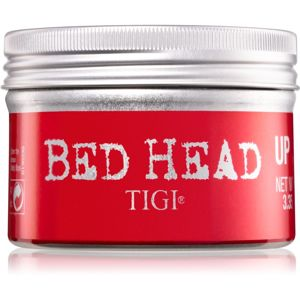 TIGI Bed Head Up Front géles pomádé hajra