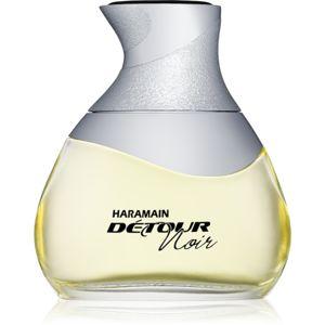 Al Haramain Détour noir eau de parfum uraknak