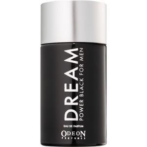 Odeon Dream Power Black eau de parfum uraknak