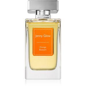 Jenny Glow Orange Blossom eau de parfum unisex